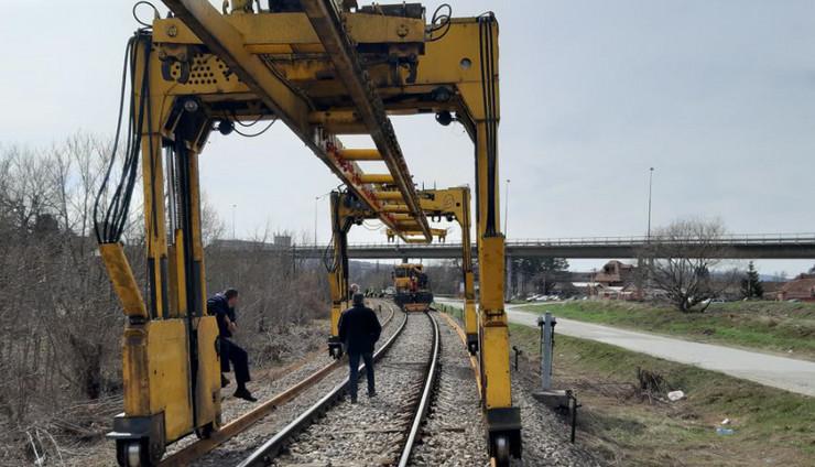 infrastruktura zeleznice 02 foto Tanjug infrastruktura zeleznice srbije