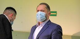 Koniec procesu Kamila Durczoka. Prokuratura chce 2,5 roku więzienia