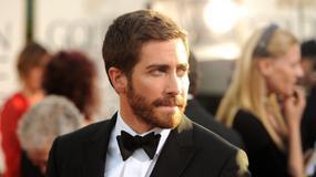 Jake Gyllenhaal i opowieść o nastolatku