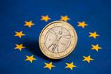 italija evro