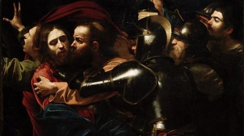 Michelangelo Merisi Caravaggio. Niepoprawny grzesznik tworzył religijne  arcydzieła