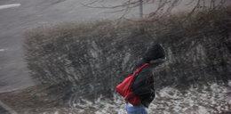 Mgła, opady i oblodzenia. IMGW ostrzega