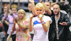 POSLE 0:2 U FED KUPU Srpske teniserke razočarane, selektorka ih bodri
