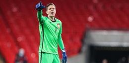 Reprezentanci na Euro: Wojciech Szczęsny odczaruje wielki turniej?