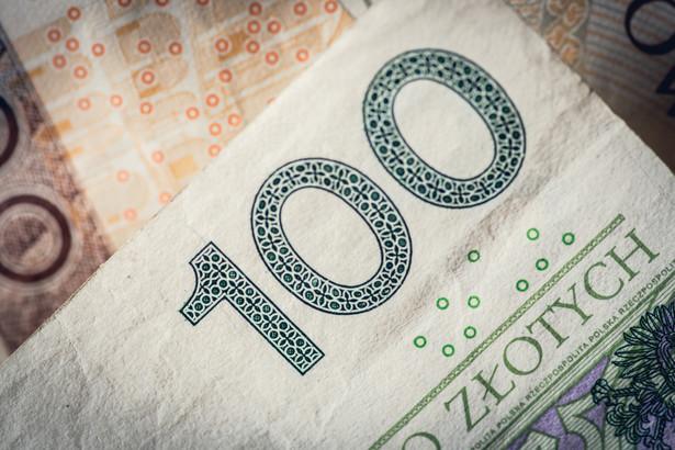Zdaniem pracodawców na rosnące wpłaty do PFRON ma wpływ kilka czynników.