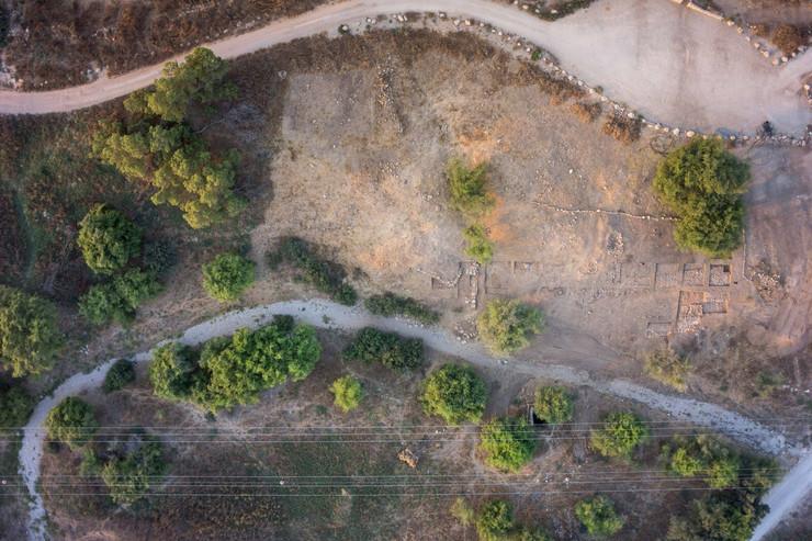 649438_arheologija02-foto-griffin-aerial-imaging