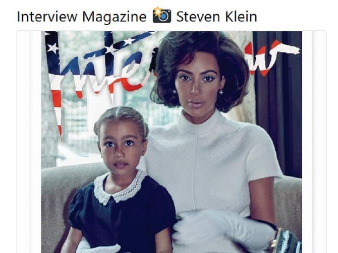 Kim je nova prva dama Amerike: Jedne zahvatila EUFORIJA, drugi ne mogu da se NAČUDE šta vide!