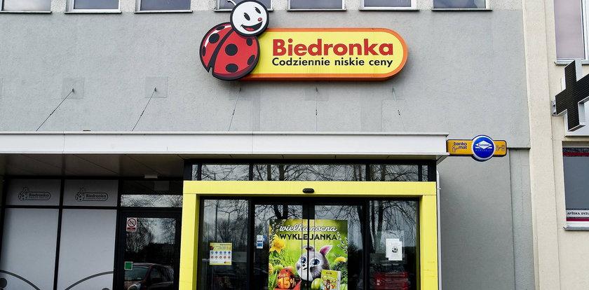 Kiełbasa i piwo za darmo w Biedronce! Można jeszcze zgarnąć19 piw gratis!
