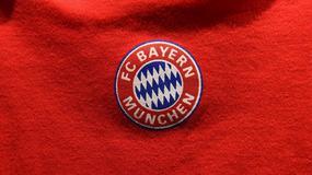 Kibic Bayernu Monachium zamierza pozwać swój klub