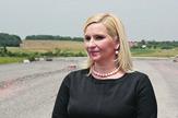 zorana foto ministarstvo gradjevine