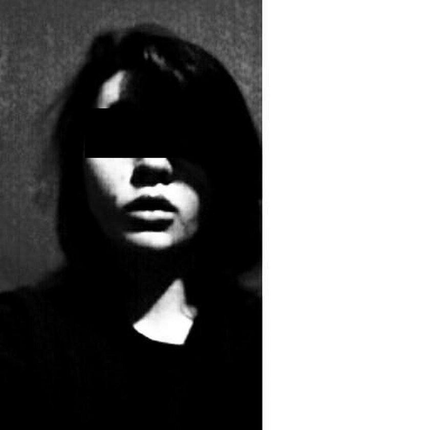 Zabójczyni Zuzanna M.
