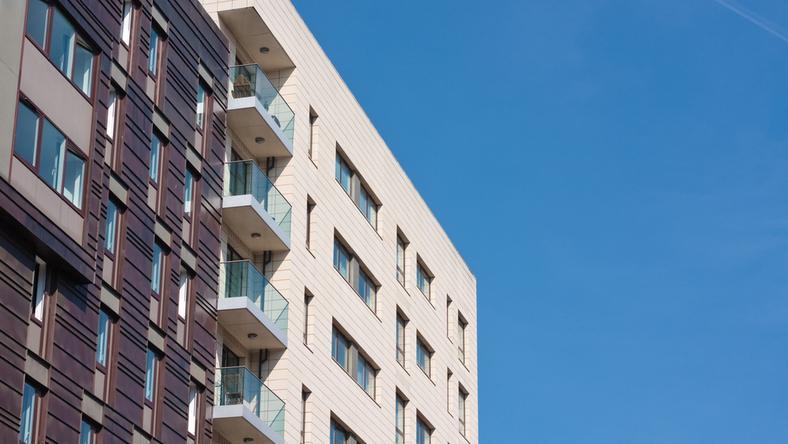 W Stalowej Woli wybudują nowe bloki komunalne