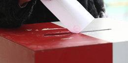 Skandal w Nowym Wiśniczu. Powtórzą wybory!