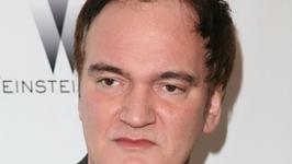 Tarantino zdobył Oscara za scenariusz