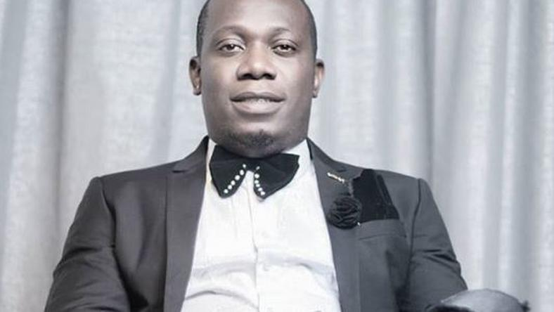 Duncan Mighty has called Magneto out over the editing of the video of a new song, 'Genevieve,' with both singers. [Instagram/DuncanMighty]