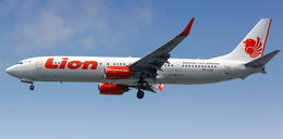 Boeing wypłaci miliony dolarów rodzinom ofiar katastrof