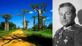 Przedwojenna polska ekspedycja majora Lepeckiego na Madagaskar