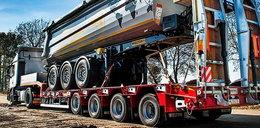 Polska firma przejmuje Niemieckiego giganta!