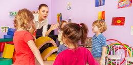 Żłobki i przedszkola mogą już działać, ale rodzice są w rozterce. Narazić dzieci czy stracić pracę?