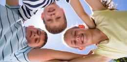 Jesteś najstarszy z rodzeństwa? Co to znaczy?