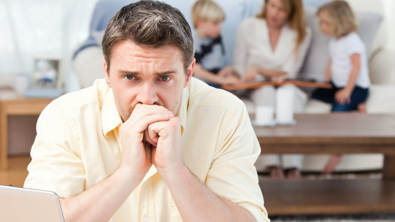 Chorzy na epilepsję rzadko podejmują pracę