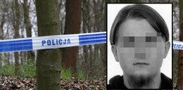 Tragiczny finał poszukiwań 20-latka z Gdańska. Dzień wcześniej policja ogłaszała, że może być w niebezpieczeństwie