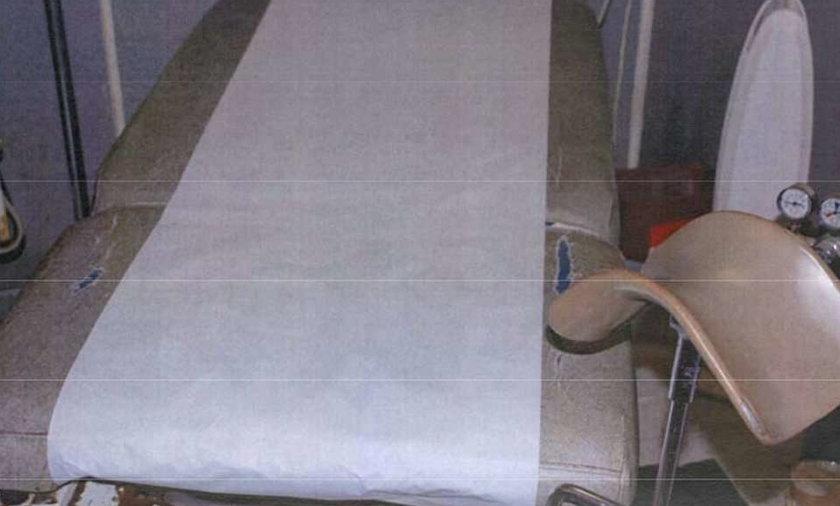 Całkowity zakaz aborcji to zamiatanie problemu pod dywan