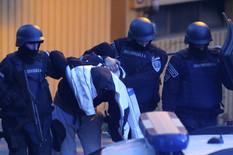 PAD KRAGUJEVAČKIH KRIMINALACA Uhapšeno 40 vođa podzemlja ovog grada, velika policijska akcija i dalje U TOKU