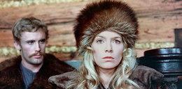 Wybitne role Małgorzaty Braunek