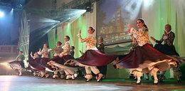 Rusza światowy festiwal zespołów polonijnych w Rzeszowie