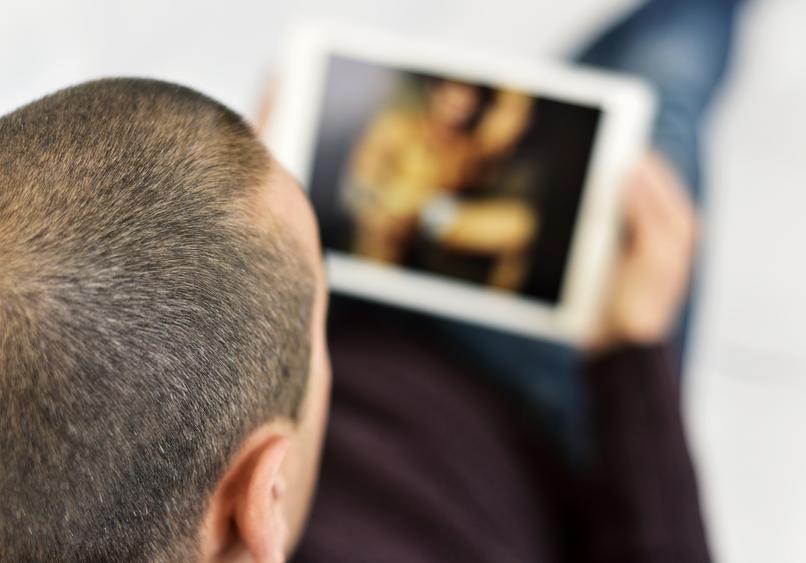 Russen frauen suchen mann Universität Paderborn - Personenverzeichnis