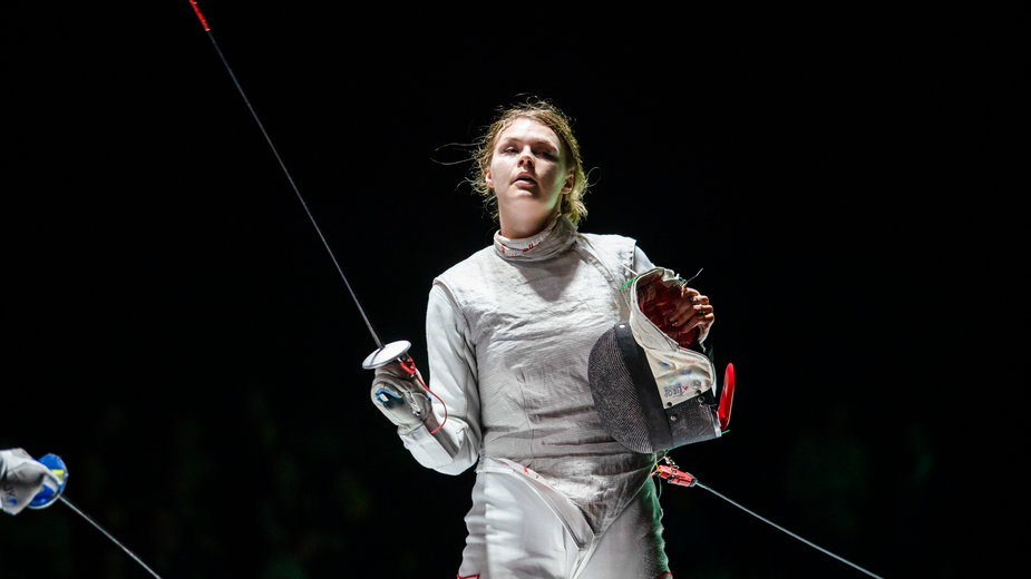 Martyna Jelińska