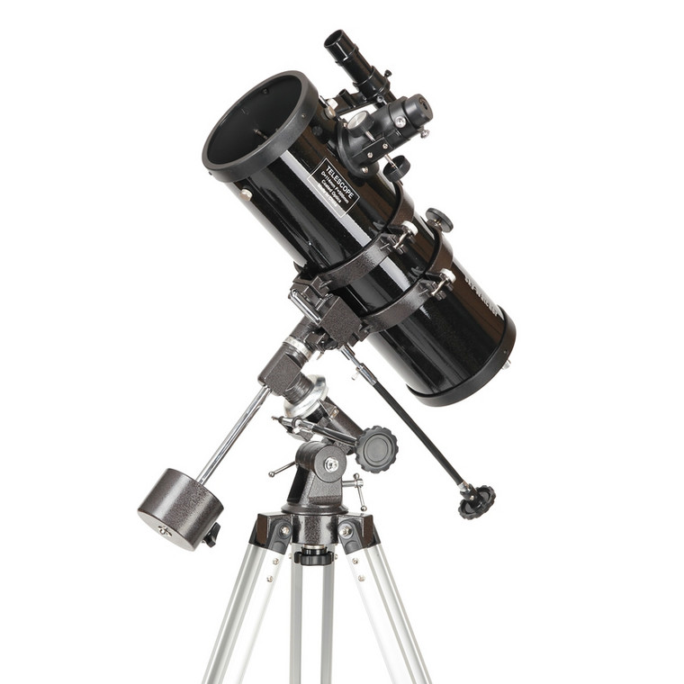 Sky-Watcher (Synta) Teleskop BK1145EQ1 (SW-1210) D - 5