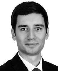 Marcin Książek ekspert Grant Thornton