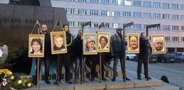 Wstrząsający reportaż o polskich neonazistach. Dziennikarze przeniknęli do ich środowiska