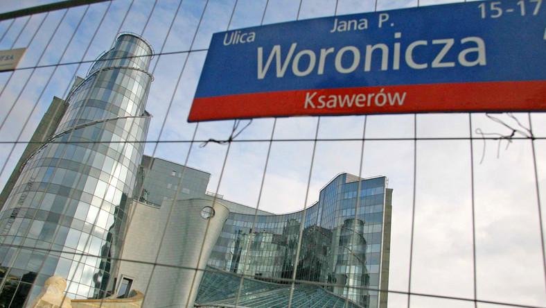 Wyprzedaż w Telewizji Polskiej. Co idzie pod młotek?