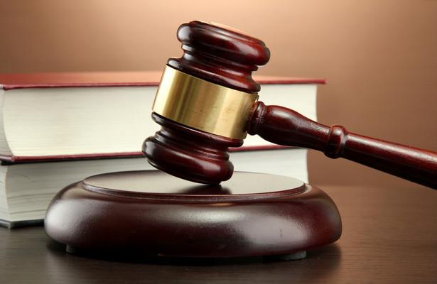Prokurator, wnosząc akt oskarżenia, będzie musiał być pewien jego słuszności