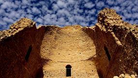 19 nowych miejsc na Liście światowego dziedzictwa UNESCO