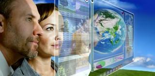 Podróże przyszłości - sztuczna inteligencja zaplanuje nam wakacje?
