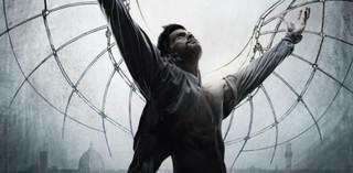 'Demony da Vinci' DVD - recenzja