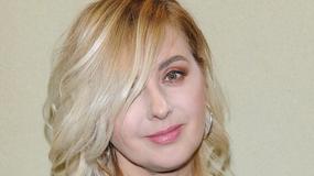Edyta Bartosiewicz wraca na salony z nową fryzurą. Jak wygląda?