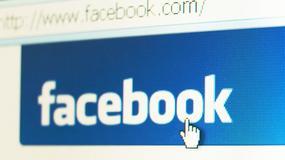 Syryjczycy znów mają Facebooka