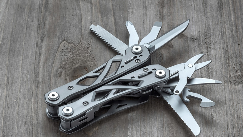 Multitool do 200 zł