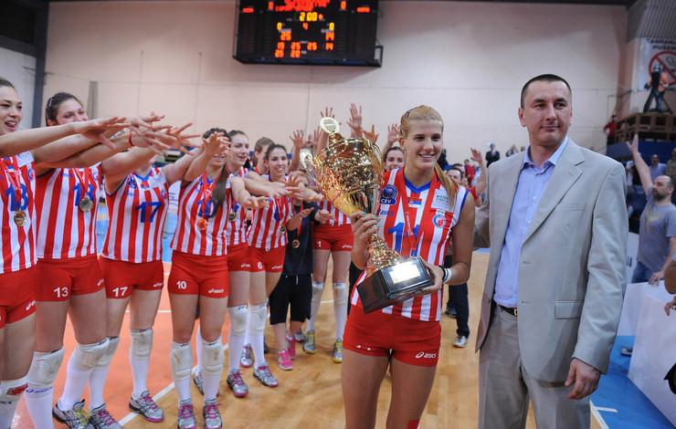 336346_nnegovanovicfinalezen021