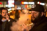 Kanada marihuana ap1