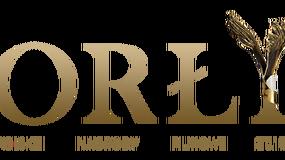 Startuje przegląd filmów kandydujących do Orłów 2017