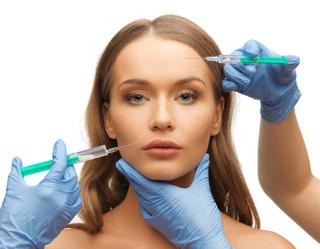 Chirurgia estetyczna z VAT: Jak rozliczyć usługę wykonaną przez prywatny podmiot leczniczy