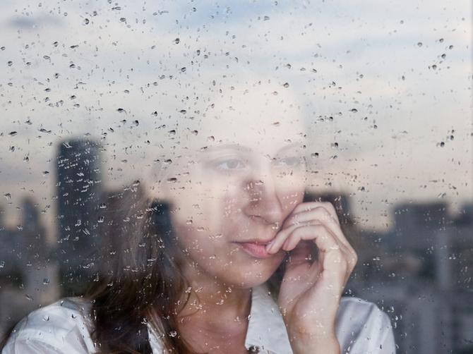 7 koraka uz koje ćete lakše preživeti napade panike