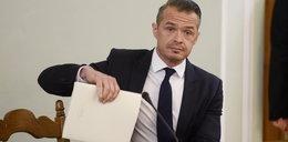 Nowe szokujące wątki w sprawie Sławomira Nowaka