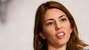 Sofia Coppola: kult celebrytów wymknął się spod kontroli